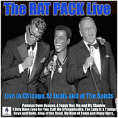 The Rat Pack Live (Live) de Ratpack