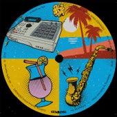92 Dayz di Various Artists