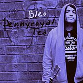 Pennyroyal Tea von BLEO
