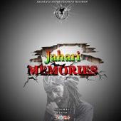 Memories de Jahari