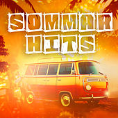 Sommarhits by Various Artists