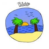 Хочу de Bingo