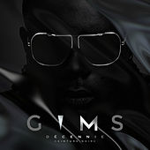 Reste (English Version) by Maître Gims