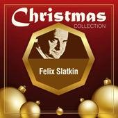 Christmas Collection von Felix Slatkin