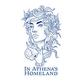 In Athena's Homeland de Various Artists