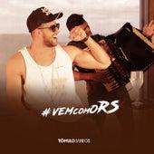 #AcústicodoRS (Acústico) de Rômulo Santos