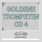 Goldene Trompeten CD4 von Various Artists
