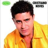 Cristiano Neves by Cristiano Neves
