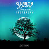 Yesterday van Gareth Emery
