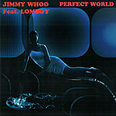 Perfect World de Jimmy Whoo