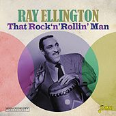 That Rock 'n' Rollin' Man de Ray Ellington