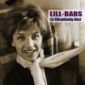 En Oförglömlig Röst (Remastered) de LillBabs