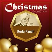 Christmas Collection de Korla Pandit