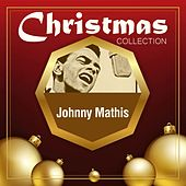 Christmas Collection by Johnny Mathis