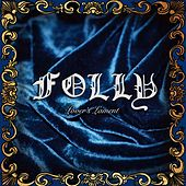 Lover's Lament by Folly