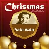 Christmas Collection de Frankie Avalon