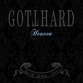 Heaven - Best Of Ballads - Part 2 by Gotthard