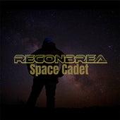 Space Cadet Reconbrea de Kevin Welch