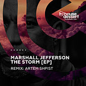 The Storm (Original version) by Marshall Jefferson