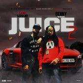 Juice 2 by Saint Soprano
