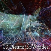 63 Dreams of Wonder von S.P.A