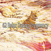 62 Relax During Pregnancy von S.P.A