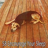 58 Encourage Your Sleep von S.P.A