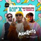 Mamamito by Damibliz