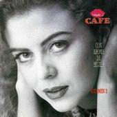 Cafe Con Aroma de Mujer Vol 2 de Margarita Rosa de Francisco