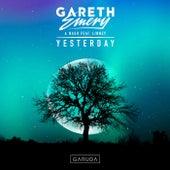 Yesterday von Gareth Emery