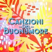 Canzioni del Buonumore di Various Artists