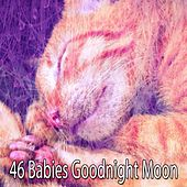 46 Babies Goodnight Moon by Lullaby Land
