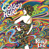 The Golden Rule by Keiko Lee