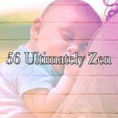 56 Ultimately Zen von S.P.A