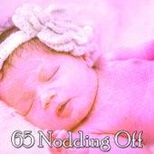 65 Nodding Off de White Noise Babies