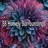 58 Homely Surroundings de Best Relaxing SPA Music