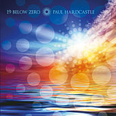 19 Below Zero di Paul Hardcastle