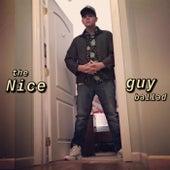 The Nice Guy Ballad von Noah Bluth