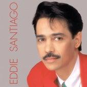 Me Haces Falta de Eddie Santiago