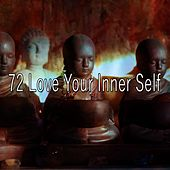 72 Love Your Inner Self by Yoga Workout Music (1)