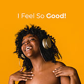 I Feel so Good! by Various Artists