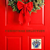 Christmas Selection von George Hall