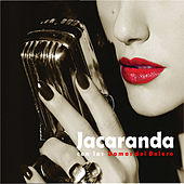 Jacaranda Con las Damas del Bolero de Jacaranda