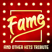 Fame and Other Hits Tribute de Sussan Kameron