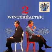 2 Sides of Winterhalter de Hugo Winterhalter