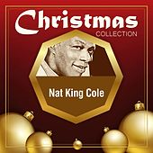 Special Christmas by Nat King Cole