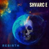 Rebirth by Schwarz