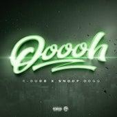 Ooooh by C-Dubb
