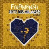 Xote dos Milagres (Ao Vivo) von Falamansa