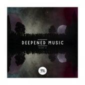 Deepened Music, Vol. 12 de Various Artists